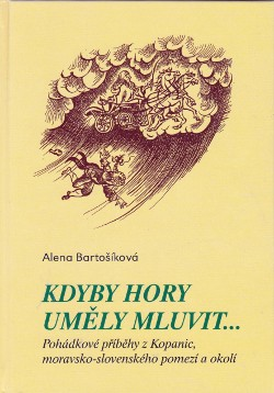 Kdyby-hory-umely-mluvit